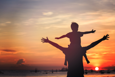 AdobeStock_69936771_father_and_child-400x267