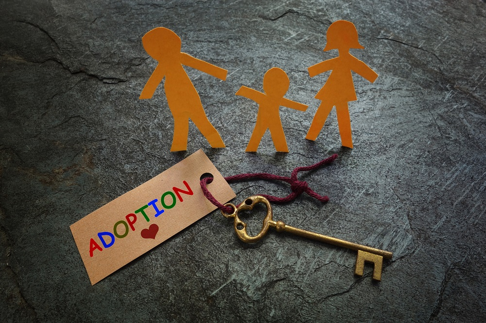What Are the Requirements to Be an Adoptive Parent in AZ?